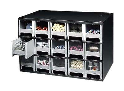 Storage Cabinets from Cole-Parmer Germa