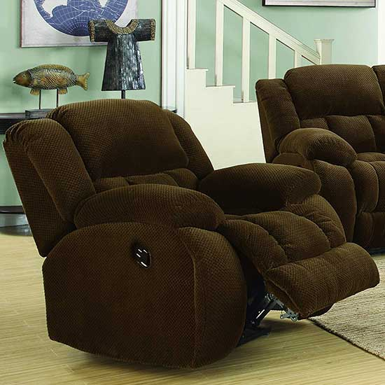 10 Most Comfortable Recliners in 2020 - Try Not to Fall Aslee
