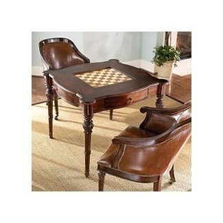 Chess Tables And Chairs for 2020 - Ideas on Fot