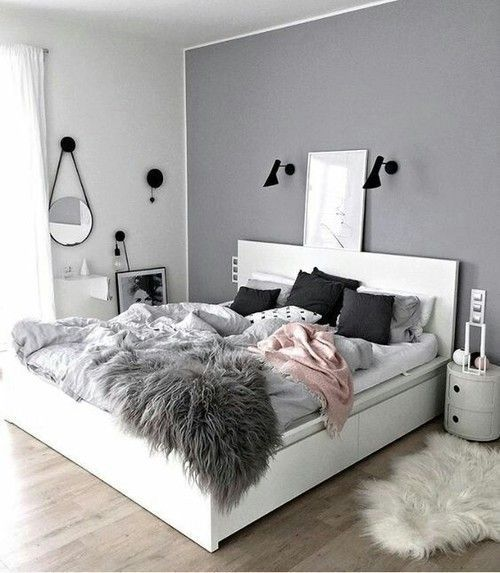 65+ Cute Teenage Girl Bedroom Ideas That Will Blow Your Mind .
