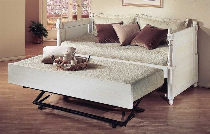 Top 6 Daybed With Pop Up Trundle Bed Ideas Blogstore : Blogstore .