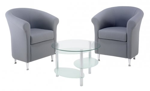 Florence Tub Chair | Office, Meeting & Reception Chairs | Southern .