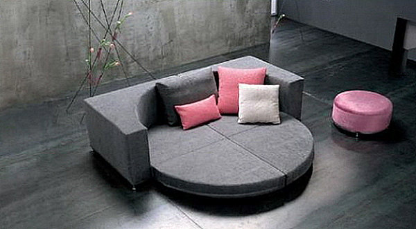 Bedroom Cool Sofa Beds Cool Sofa Beds Cool Sofa Beds For Sale Cool .