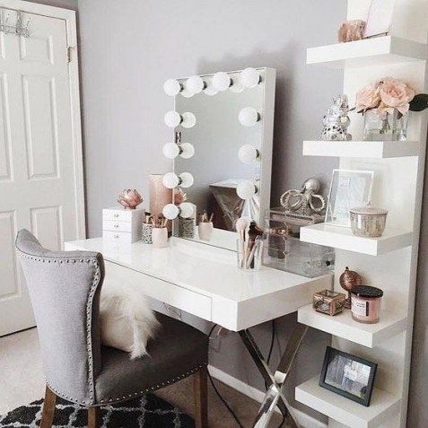 Top 10 Dressing Table Room Ideas Top 10 Dressing Table Room Ideas .