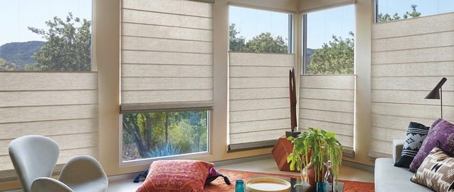 Window Coverings of the Triangle, LLC | Blinds, Shades, Shutters .