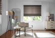 5 Window Coverings That Make a Quality Impa