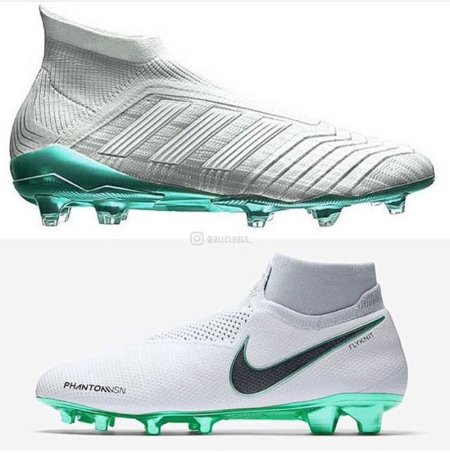 Pin by Jack on Fútbol | Soccer cleats nike, Nike football boots .
