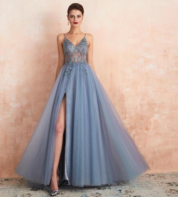 23 Amazing Ideas of the Best Prom Dresses Under $200 | The Best .