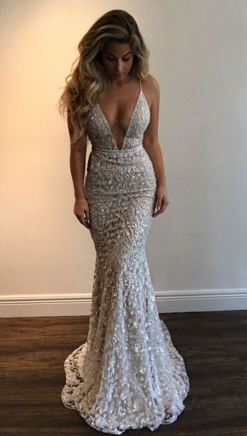 The 10 Best Websites To Buy Cheap Prom Dresses - Society19 .