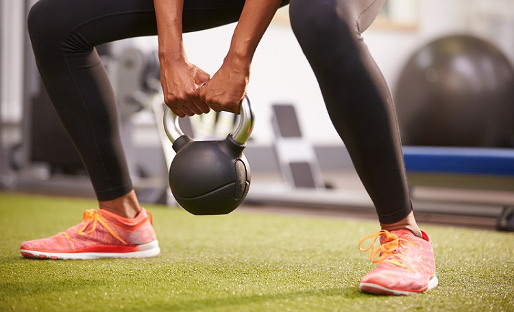 The 5 Best CrossFit Shoes For Women - [2020 Reviews] | Best Womens .