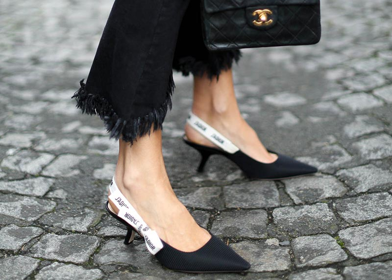 Best Office Shoes for Women: Tips for Choosing Work Shoes - Glows