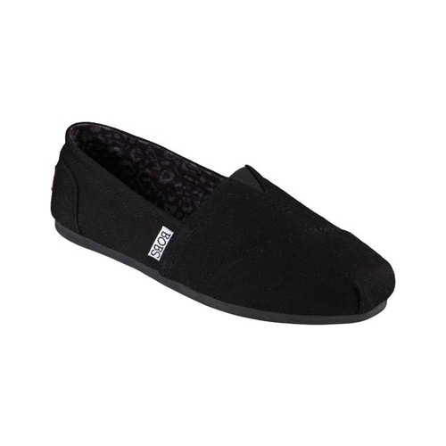 bobs shoes womens off 52% - alhoriarealestate.c