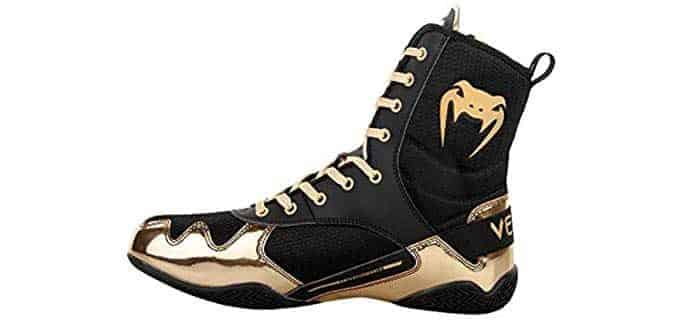 Best Boxing Shoes for Women 20