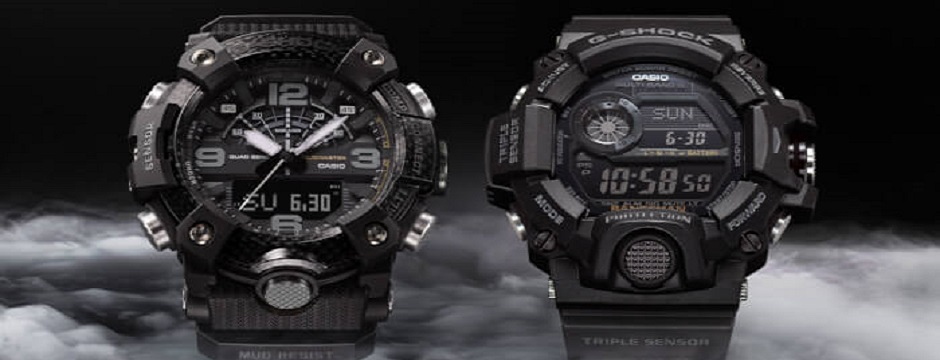 G Life | Official Online Retailer of Casio & G-Shock Watches Austral