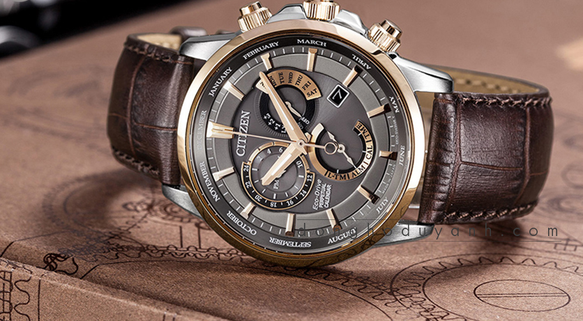 Citizen Watches for Men & Women – Buy Online India at Prime Watch