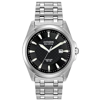 Buy Citizen, Watch, BM7100-59E, Men's Online at Low Prices in .