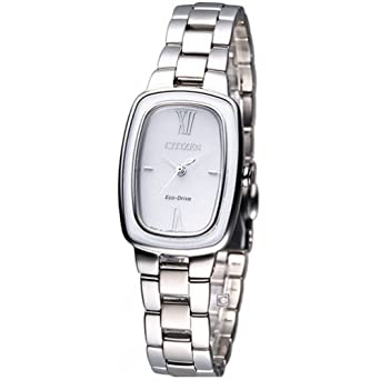 Buy Citizen, Watch, EM0005-56A, Women's Online at Low Prices in .