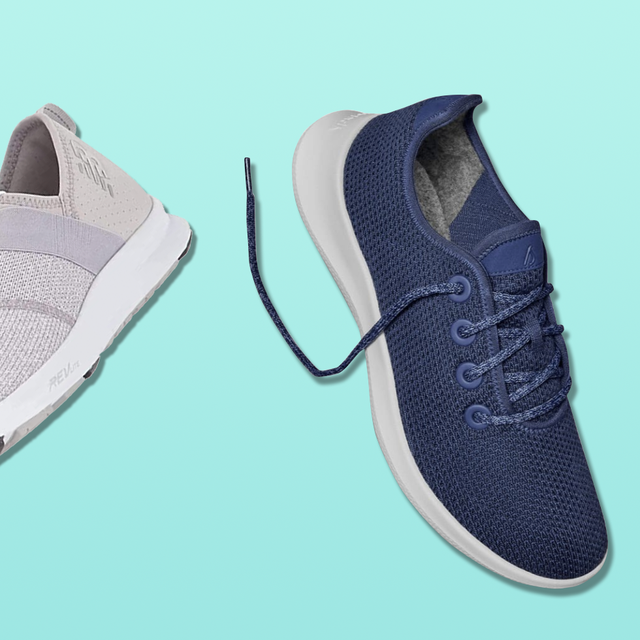 21 Most Comfortable Shoes for Women Standing All Day 20