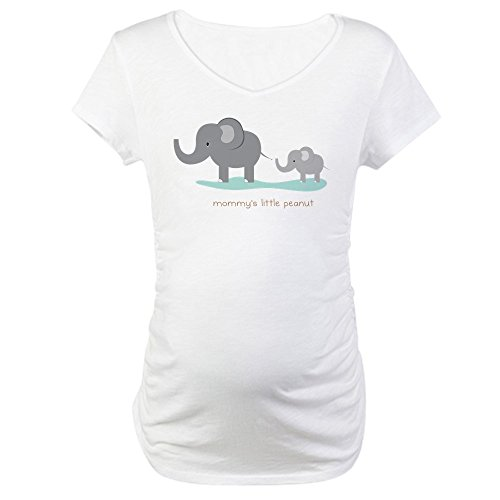 The Best Funny Pregnancy Shirts For a Major Laugh | Smart Mom Ide