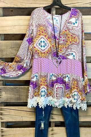 Cute Plus Size Tops   Fashion For Larger Ladies   Where To Buy .