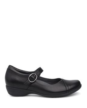 Mary Jane Shoes for Women - Free Shipping | Dansko® Official Si