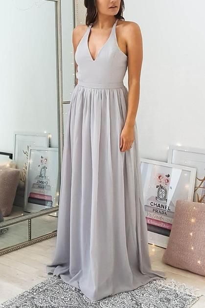 Shop our collection of debs, prom, graduation dresses and gorgeous .