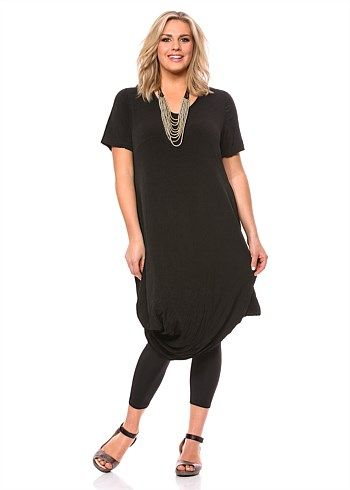 Big Sizes Womens Clothing | Clothes for Larger Size Women .