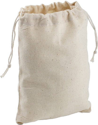 Cotton Bags Wholesale China   Confederated Tribes of the Umatilla .