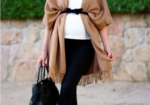 Fashionable Maternity Clothes     Just Trendy Gir