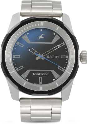 Fastrack Watches - Buy Fastrack Watches for Men & Women Online at .