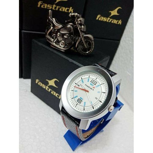 Mens Fastrack Watch at Rs 110/piece   Fastrack Watches   ID .