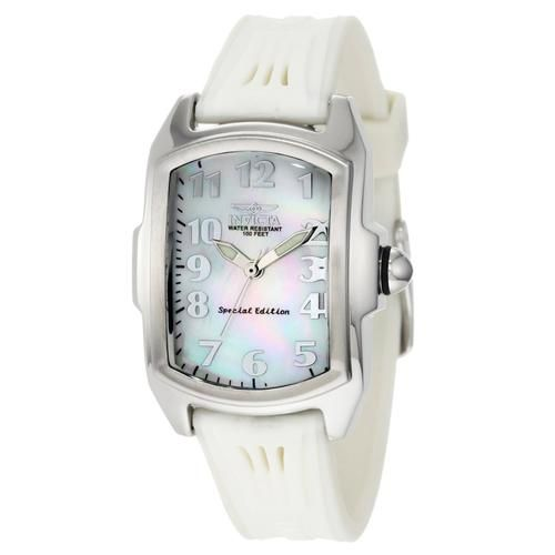 Flawless invicta for women | Fashion watches, Watches, Wom