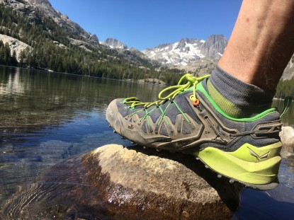 Best Hiking Shoes for Men of 2020 | GearL