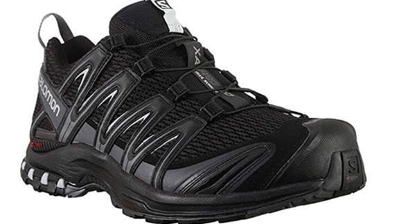 10 hiking boots that match your tr