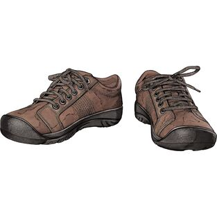 Men's KEEN Austin Shoes   Duluth Trading Compa