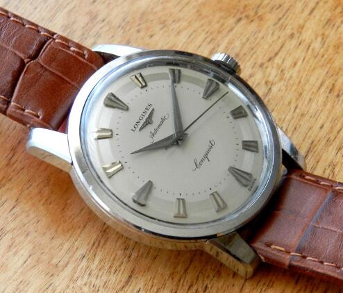 Fake Longines Conquest Watches – Cheap Replica Watches Sto