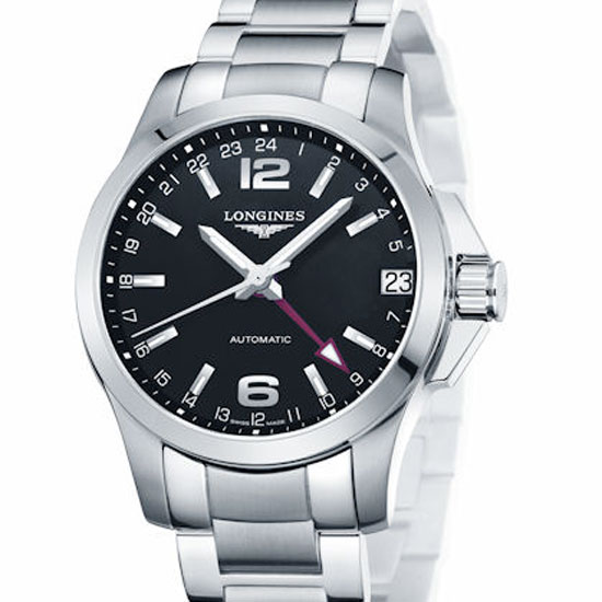 Five Affordable Longines Watches for New Collectors | WatchTime .
