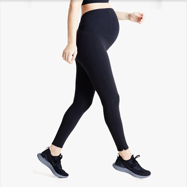 Best Maternity Leggings 2020 - Best Maternity Clothes for Pregnant .