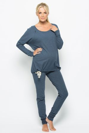 Find great maternity pajamas for you – viaviewer.com in 2020 .