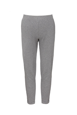 The Relaxed Maternity Trousers by HATCH for $30   Rent the Runw