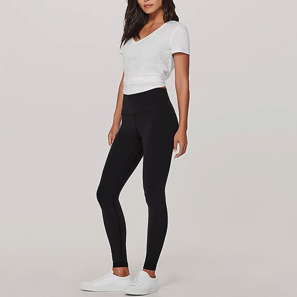 18 Best Maternity Workout Clothes 2019 | The Strategist | New York .