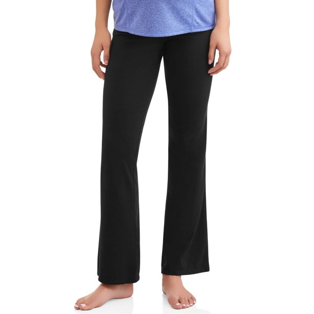 Time and Tru - Maternity Time and Tru Legging for Yoga - Walmart .