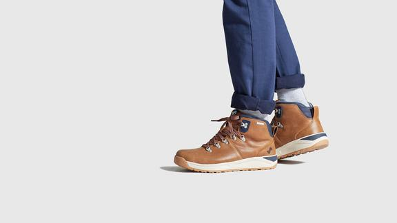 Men's Shoes   United By Bl