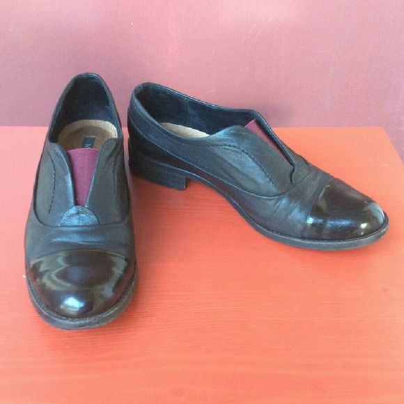 NW3 by Hobbs Oxford Shoes from UK   Oxford shoes, Hobbs shoes, Sho