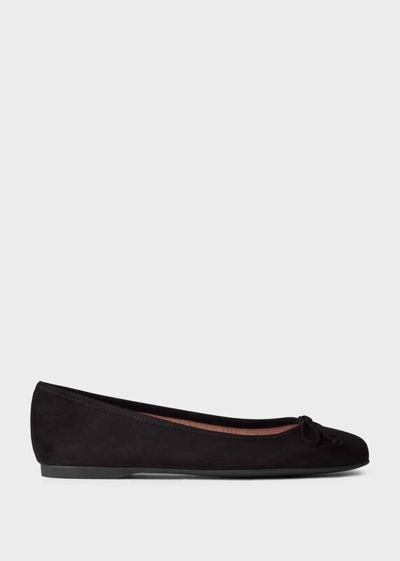 Italian Leather Shoes   Women's Shoes Made In Italy   Hobbs London .