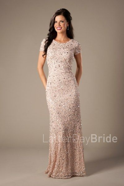 190 Best Modest Homecoming/Prom Dresses images | Prom dresses .