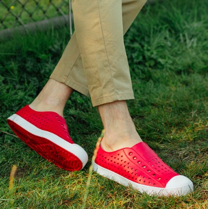 Native Shoes Review - Must Read This Before Buyi