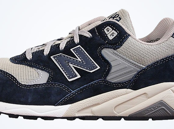 New Balance MT580 - January 2014 Releases - SneakerNews.c
