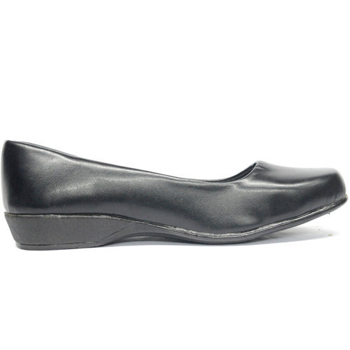 Ladies Office Shoes at Rs 260/pair   Women Dress Shoes, Ladies .