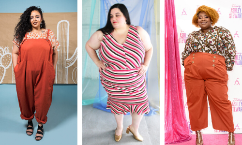 Where to Buy Plus Size Clothing in 6x and 7x | Shopping Guide .
